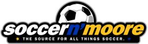 SoccerNMoore