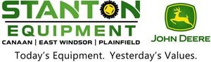 Stanton Equipment